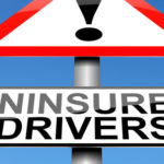 Uninsured Motorists Insurance and Government Vehicles