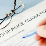 Stacking Provisions for Auto-Insurance