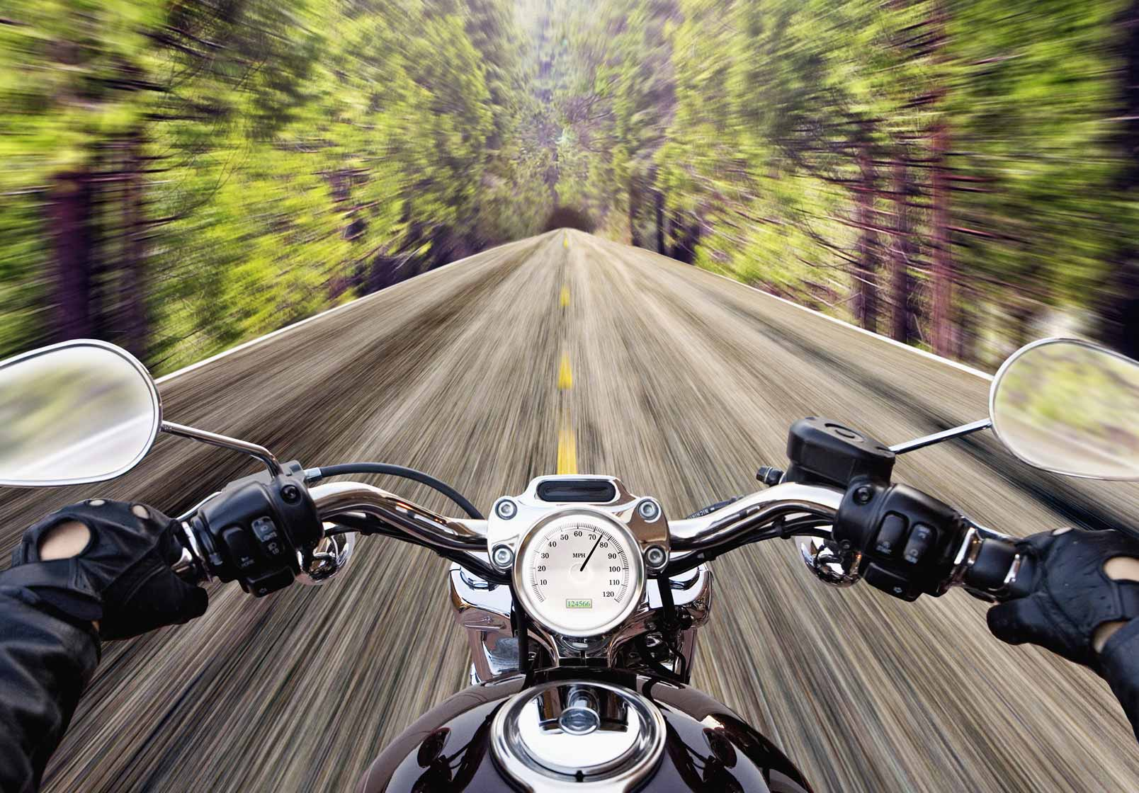 motorcycle accidents blake law firmblake law firm