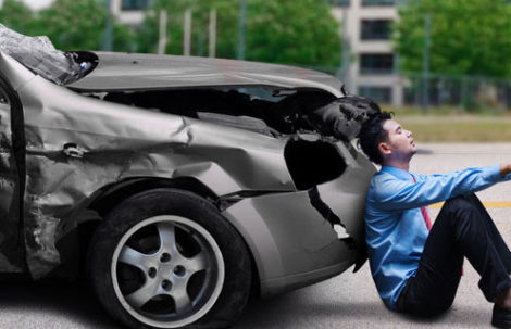 Phoenix Accident Injuries