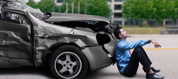 Phoenix Car Accident Attorney