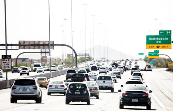 Uninsured/Under-insured Motorist Claims