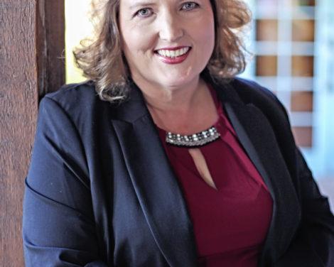 Jenny Jansch