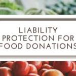 The Bill Emerson Good Samaritan Food Donation Act