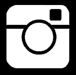 http;//www.instagram.com/accidentlawersaz