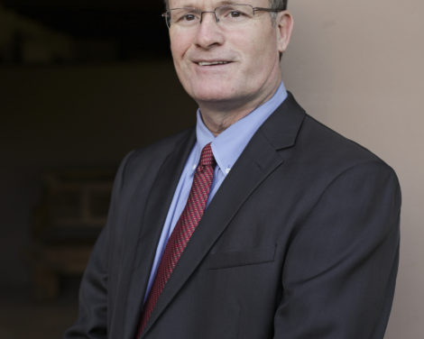 Accident Lawyer Phoenix - Blake Law Firm