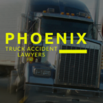 Phoenix Truck Accident Lawyers