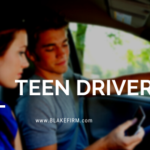 Teen Driving : Rules to Set