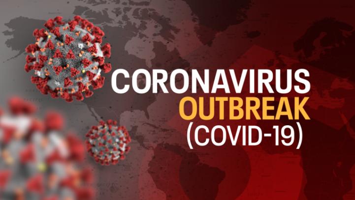 The Coronavirus Pandemic
