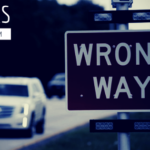 Protecting Yourself From Wrong-Way Drivers In Phoenix